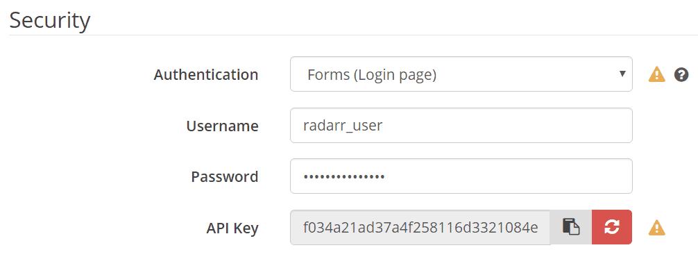 Seedbox Ubuntu 18 04 & 19 04 - Installation avec Docker et OpenVPN