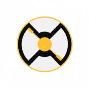 Nextcloud 14 - Installation avec Nginx, PHP-FPM, MariaDB - Ubuntu 18 04