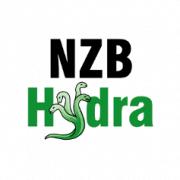 NZBHydra