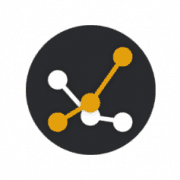 Newsgroups - NZBGet, NZBHydra, Sonarr et Radarr - Ubuntu